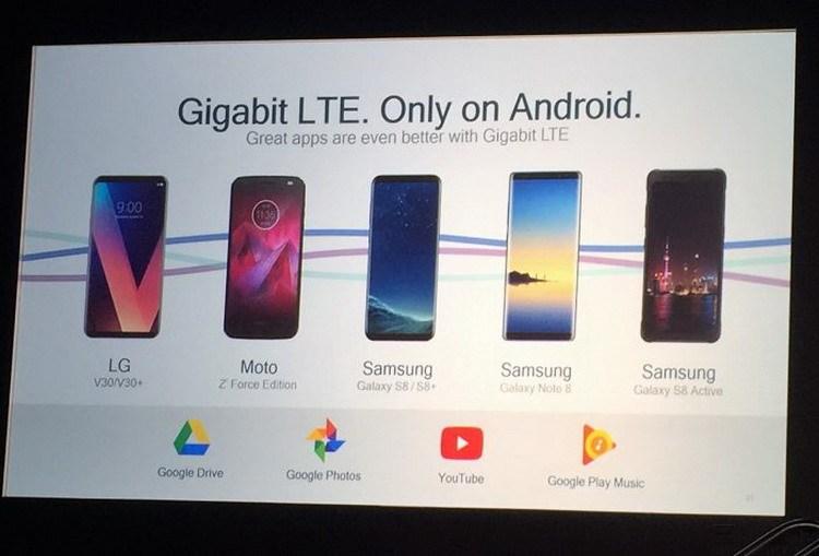"""还在羡慕5G网速快?你可能用了一个""""假4G"""""""