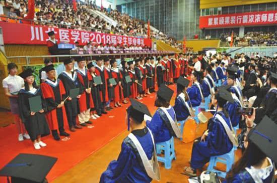 http://www.ncchanghong.com/youxiyule/10181.html