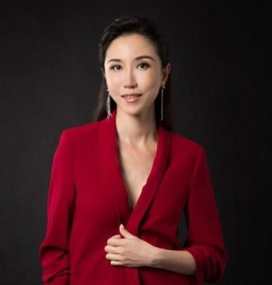 高贵女性网|张腾方:美女企业家的运动健身梦