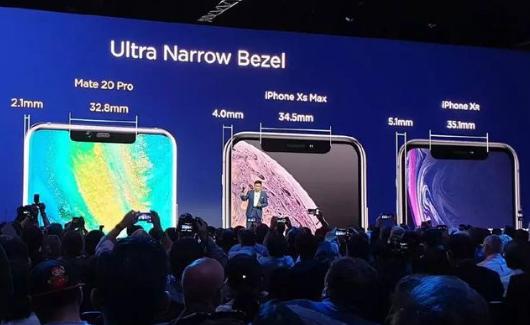 """华为Mate20虽堪称4G""""机皇"""",但在5G来临之际,它并不值得购买!"""