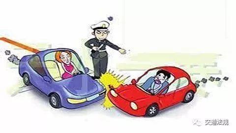 车祸保险理赔赔偿金有多少 车祸私了赔偿流程是怎样的 找... 找法网