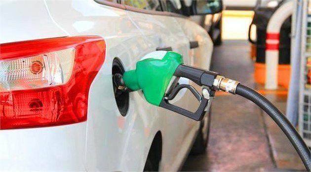 油价的上涨,间接也是为了推动