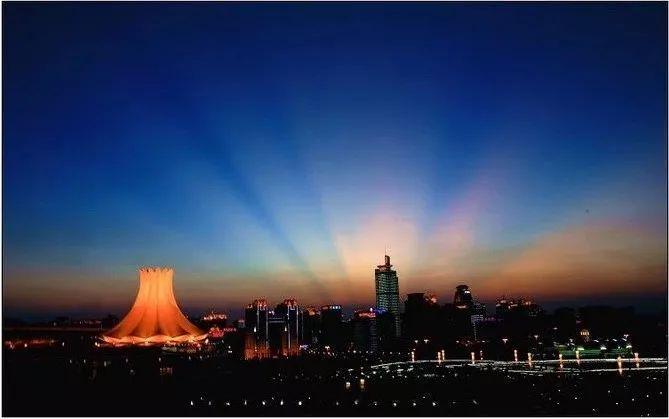 广西--南宁--国际会展中心