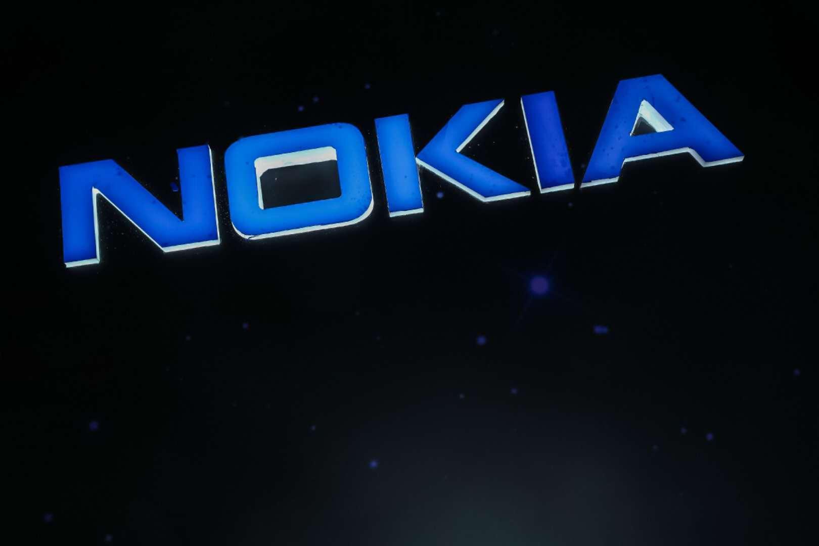 """Nokia X7发布会交出成绩单 诺基亚的""""复活""""与逆袭"""