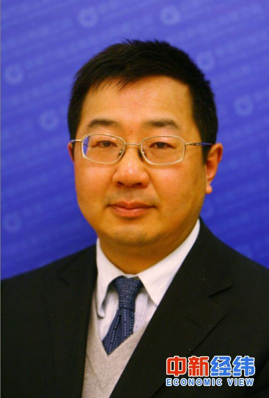 桂浩明:再融资33条 厘清投资方向更好支持实体