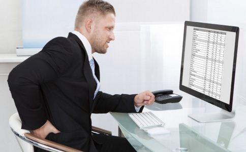 职场健康问题层出不穷 人体工学电脑椅悄然兴起