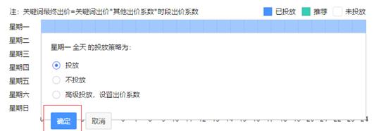 白帽seo技术seo推广seo平时都做什么-第7张图片-【秒速时时彩开奖结果】爱站屋博客