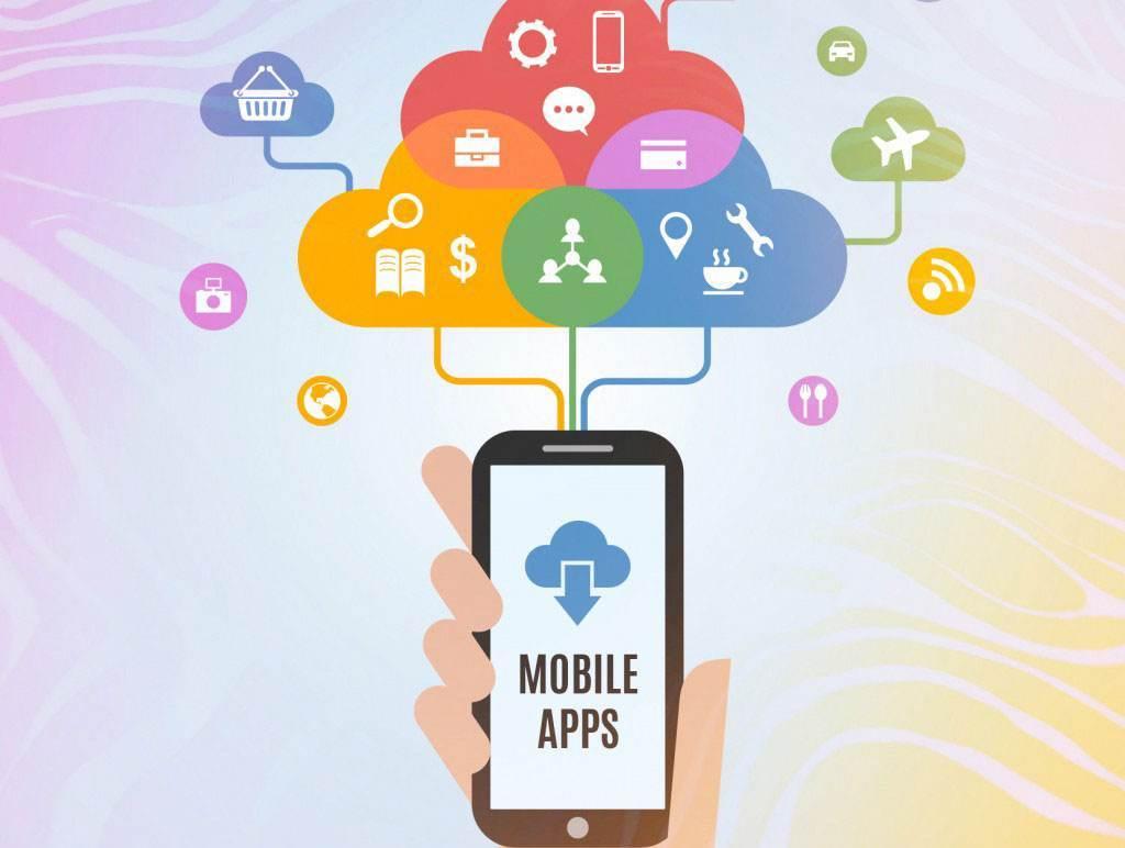 企业在开发App之前应该了解的几点