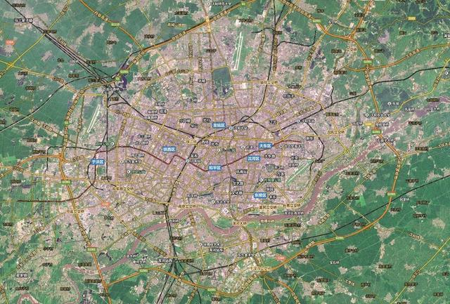 大连市gdp_大连市地图