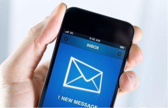 手机短信删除了如何恢复?最便捷的2大短信恢复方法