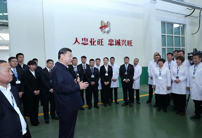 党晓龙经济总量_经济图片