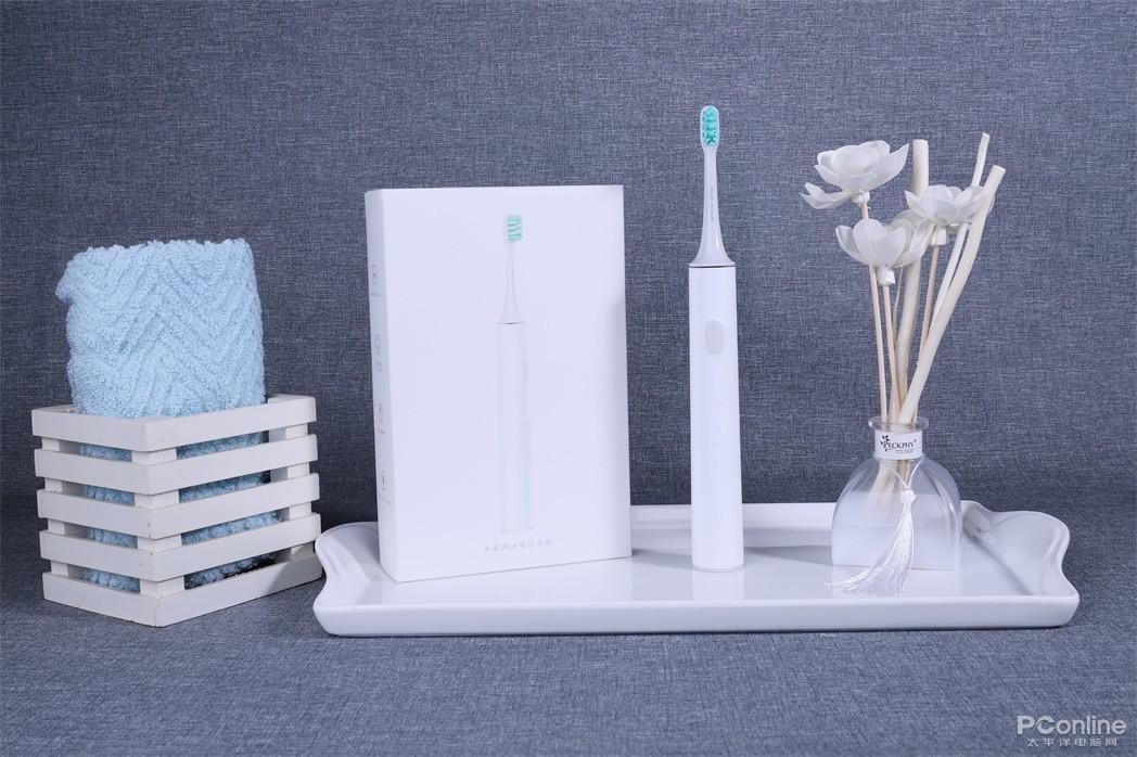 用����9.���,��_科学测试了9款100-500元电动牙刷,这几款好用最值得买