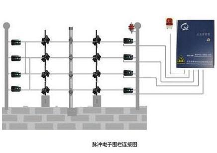 """香山停车短信通知 首次引入手机""""电子围栏""""技术"""