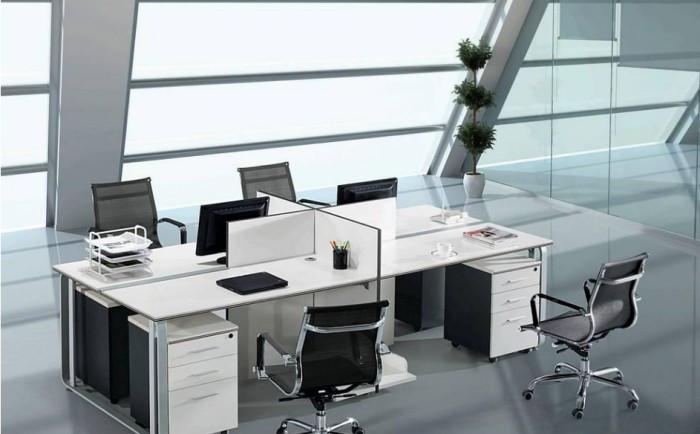 办公家具使用寿命短?看完你就知道原因