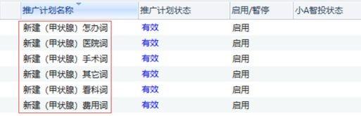 白帽seo技术seo推广seo平时都做什么-第3张图片-【秒速时时彩开奖结果】爱站屋博客
