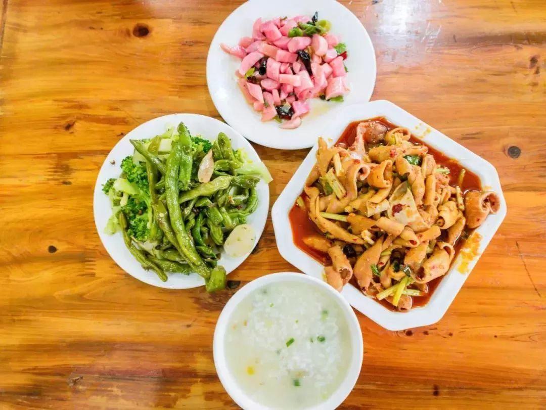 人均30元的美食南门日语,这里简直神一样存在!a美食的美食家帝国饿了图片
