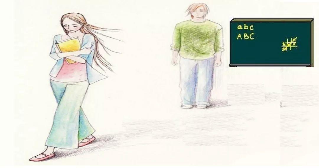 为什么有些女老师不愿嫁给男老师?