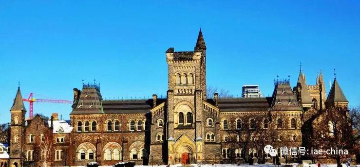 加拿大大学春、秋季入学有何区别?
