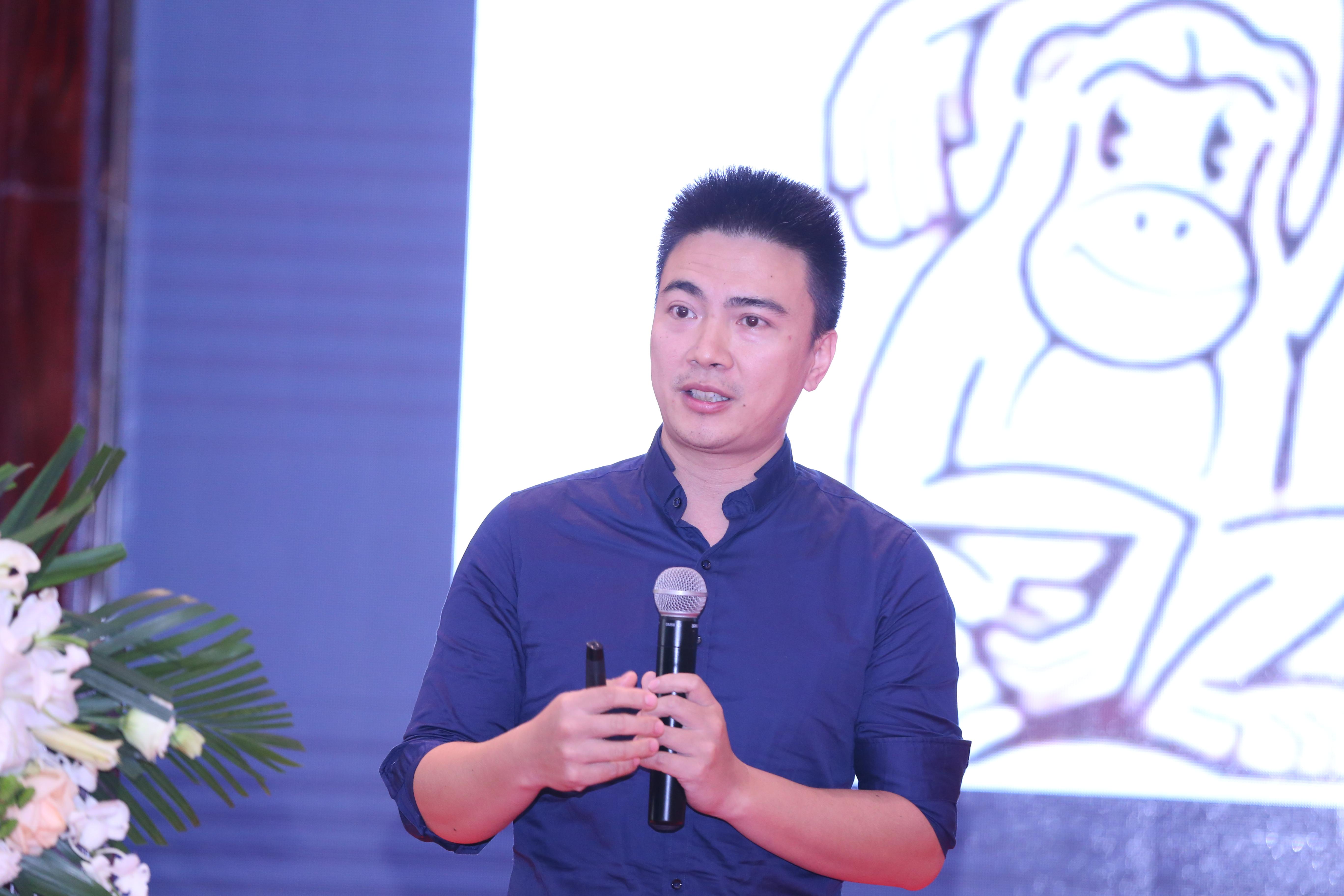 速来围观!瓷砖设计中国行•金舵湖南站获奖设计师名单公布