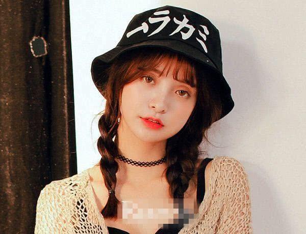 黑桃K娱乐:明星们都超级喜欢的渔夫帽究竟