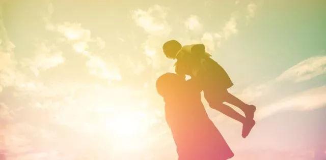 『亲子研学』不仅仅是陪伴,更是与孩子一起成长