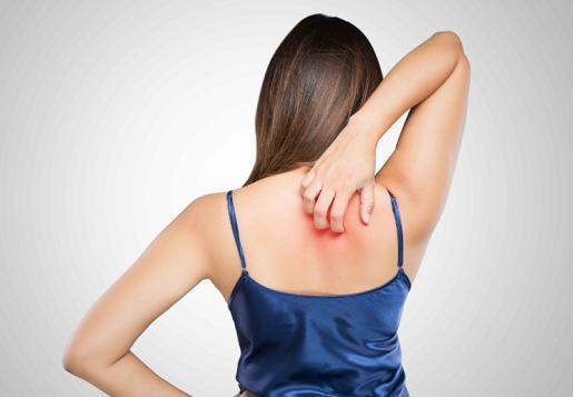 妇科医生:女人出现这5个症状时,表明你已经进入了更年期!