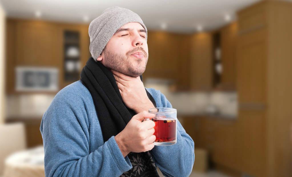 30岁男子确诊急性肾衰竭,只因自制了药酒,一天后转至省级医院!