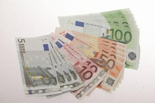 德国留学费用大盘点,免学费意味着不需要缴纳任何费用吗?