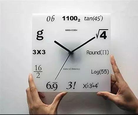 申请季倒计时:最晚你可以考哪次SAT?什么时候截止成绩递交?