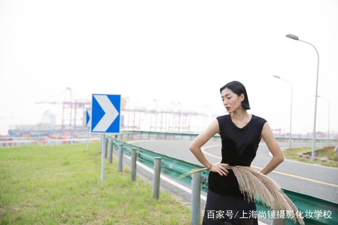 上海摄影培训班哪里好