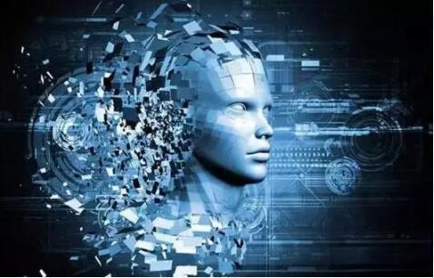 信息流时代,AI能否让百度广告焕发第二春?