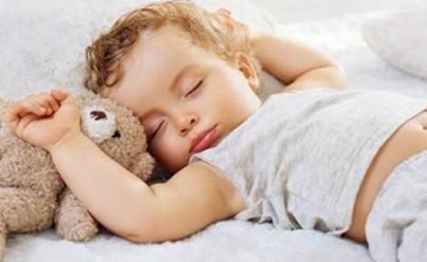 妈妈的大意_孩子有这三种症状时,可能是生病了,当妈的可别大意_宝宝