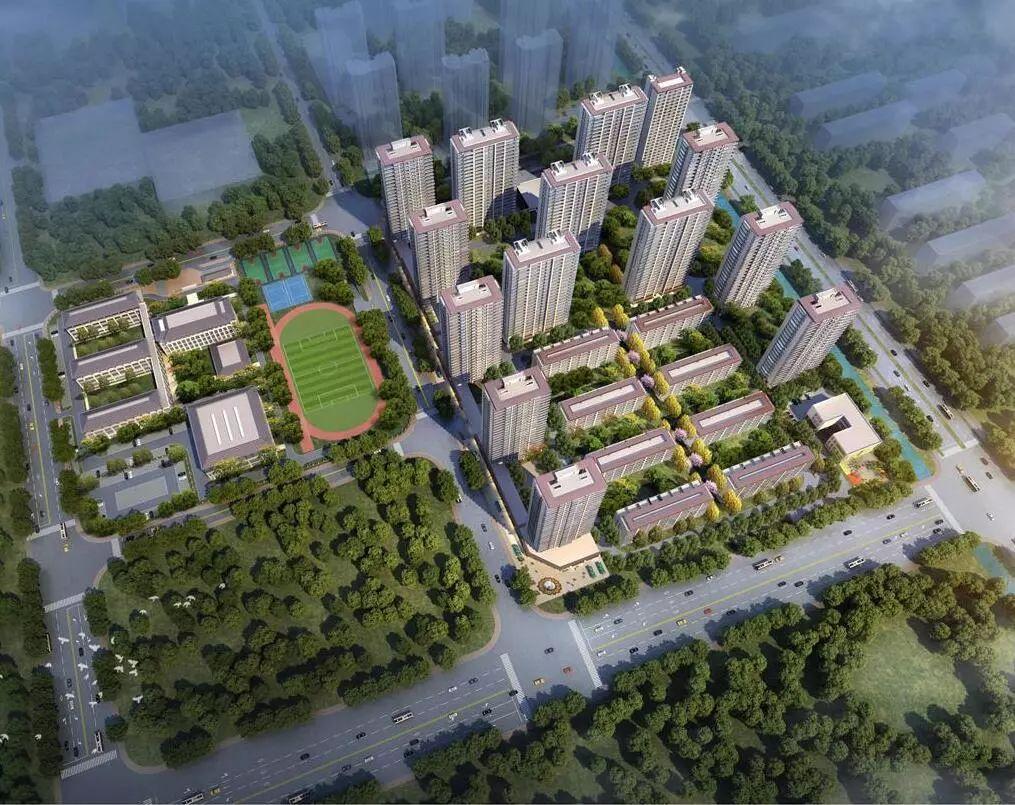 罗比住宅立面图_六层单元住宅立面图_平面设计图