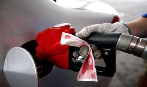 国际油价遭重创 本轮上涨行情结束了吗?