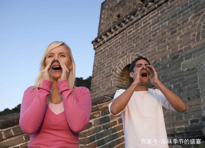 日本人的疑惑:在中国定居什么感受?美国姑娘的回答太实在