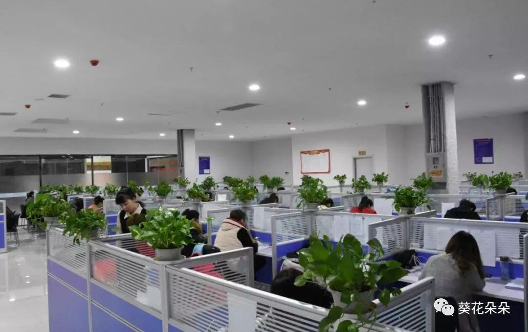 河北联跃通信科技服务有限公司移动客服外包项目