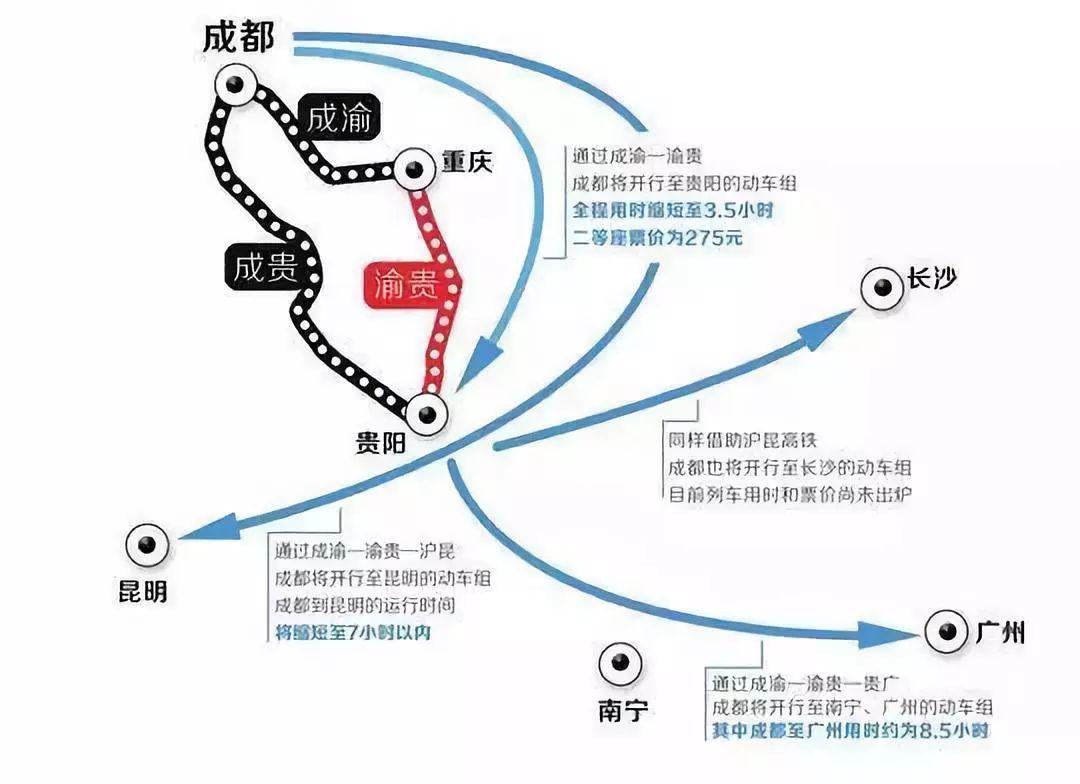 四川2017gdp_2017四川美术联考色彩