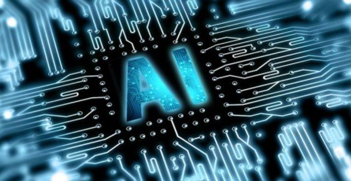 AI手机方兴未艾提供范式   AI 与实体经济深度融合商业价值凸显