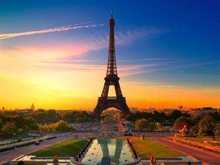 【十米留学专业分享】今年是首次出现法国高商霸榜前五的盛况