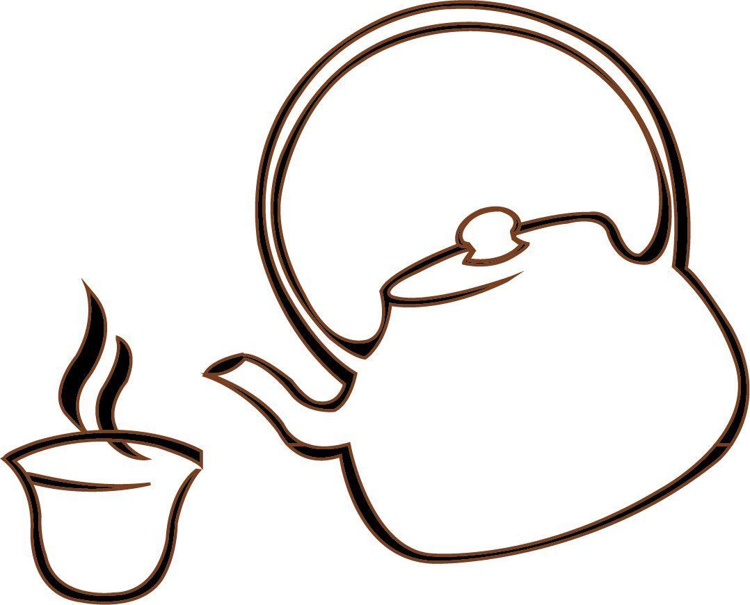 猛男性觹�'�+�_历任,天津沉香艺术博物馆馆长,中国沉香保育委员会主任,觹堂文化智库