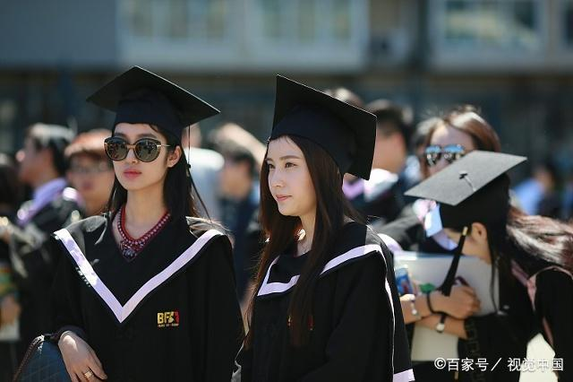 中國高校中唯一沒有擴招過的大學,有人卻說它是中國第一高校