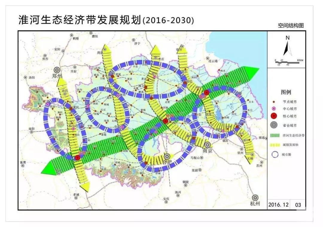 淮南人口2017_安徽第一季度GDP排行榜新鲜出炉 你的家乡排第几