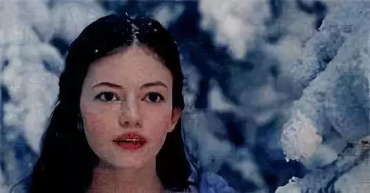 迪士尼真人电影《胡桃夹子与四个王国》热映中~!