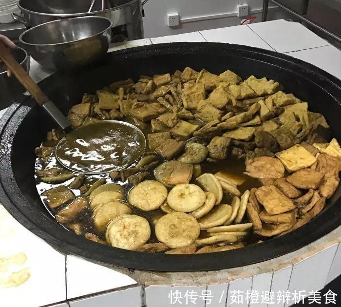 外地人才吃北京烤鸭,北京人会在天黑之后去吃它,25一碗真不亏