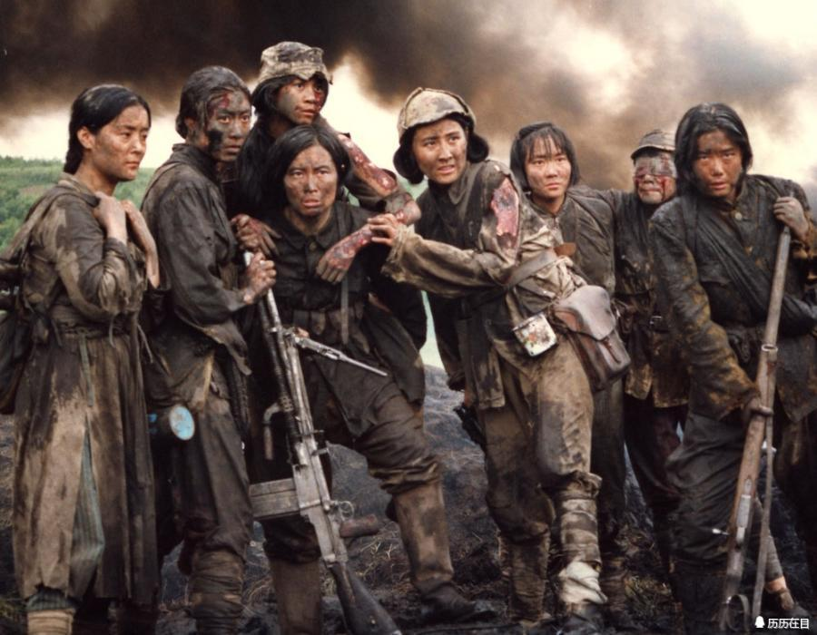 抗战时期中国人口_中央党史和文献研究院开展《抗日战争时期中国人口伤亡和