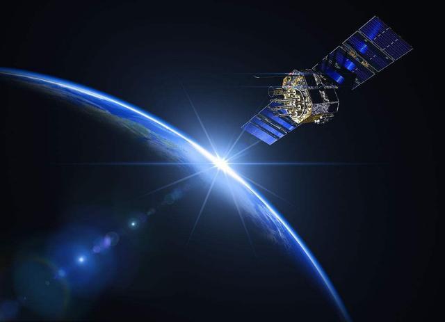 全球各国卫星精度,GPS是0.1米,格洛纳斯是1米,北斗是多少?