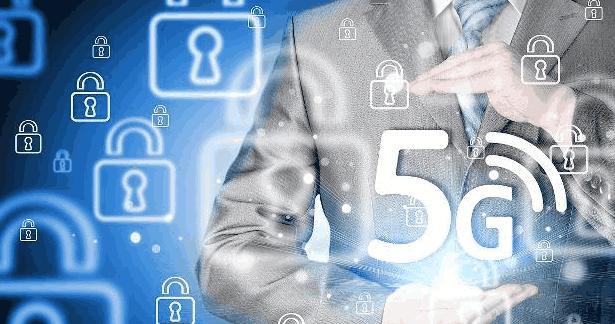 5G即将来临,但是刚买的4G手机该怎么办?网友:这回终于踏实了