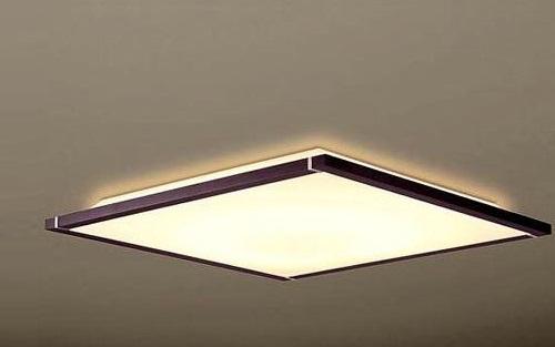 庭院灯办理CE认证的要求