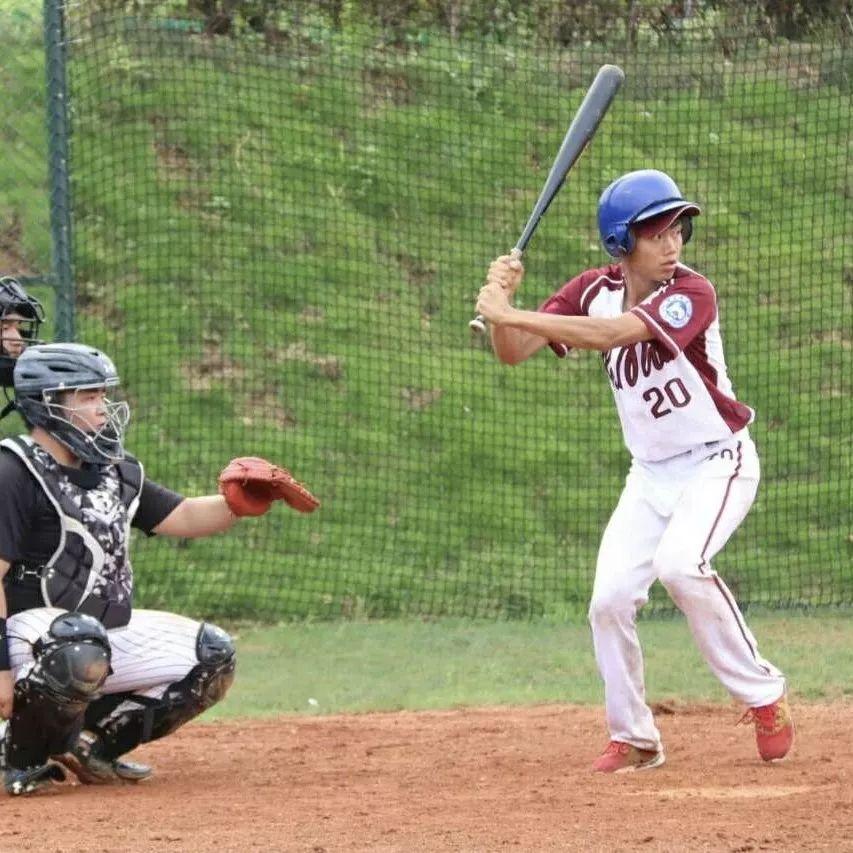 正文奥运在2020年马术上重新看到棒垒球摄影的精彩亮相郑凯体育大师赛大赛运动图片