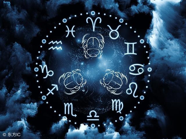 星座运势:十二星座一周运势10.21-10.28